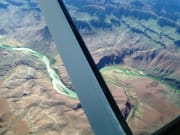 Little_Colorado_from_the_plane