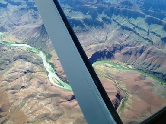 USA_Phoenix_Grand-Canyon_Little_Colorado