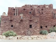 USA_Phoenix_Hopi_House