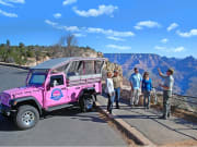 USA_Phoenix_Pink_Jeep_Grand_Canyon_-_Westwind