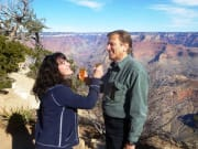 USA_Phoenix_Romantic_Canyon_4