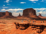 USA_Arizona_Monument_Valley_shutterstock_186678422