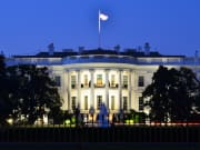 Washington_DC_White-House_shutterstock_114757342