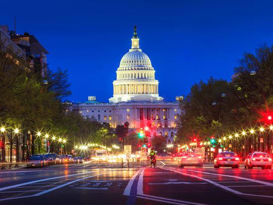 Washington Dc Night Tours >> Washington Dc Monuments Evening Tour Washington D C Tours