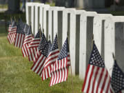 Washington_DC_Arlington-National-Cemetery_shutterstock_139783147 1