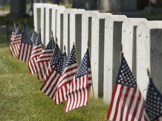 USA_Washington_DC_Arlington-National-Cemetery
