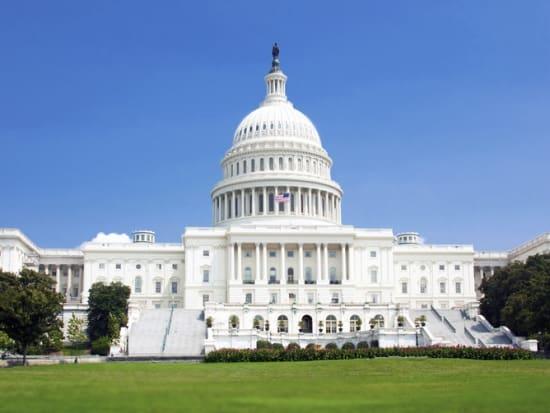 USA_Washington_DC_Capitol-Building