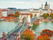 Hungary_Budapest_Chain_Bridge