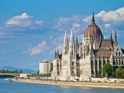 Hungary_Budapest_Hungarian_Parliament_Building