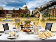 River_Thames_Tea