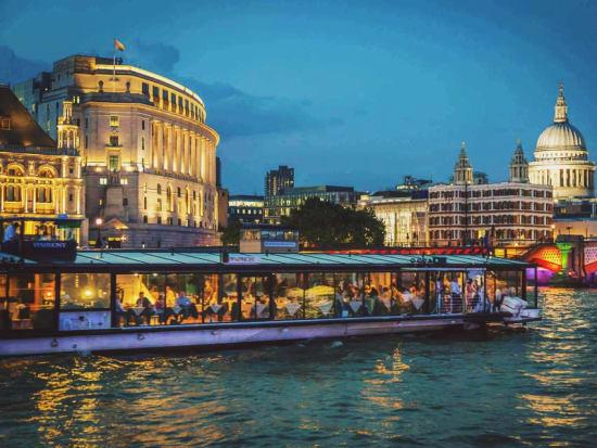 River_thames_dinner_cruise