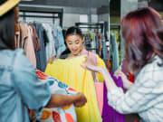 Shopping_Mall_Girls_Fashion_Concept_shutterstock