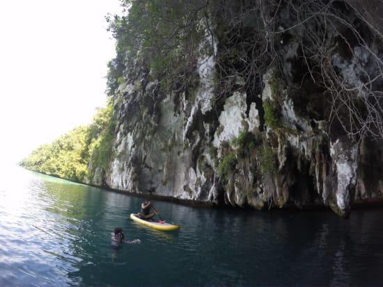 blue cave 5