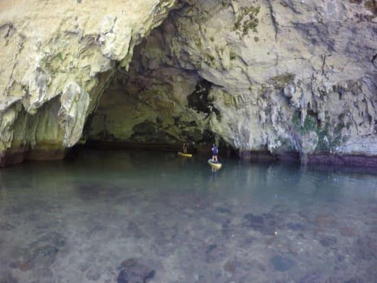 blue cave 8