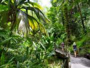 Hawaii_Kapohokine_TropicalBotanicalGarde_648969577