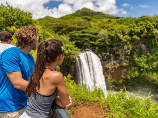Hawaii_Big Island_Kapohokine_730345540