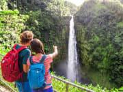 Hawaii_Big Island_Kapohokine_Akaka Falls_655006207
