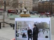 Sherlock-Holmes-Walk-London