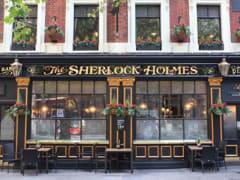sherlock-holmes-tour-london-11-530