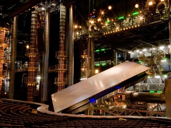 KA-Theatre