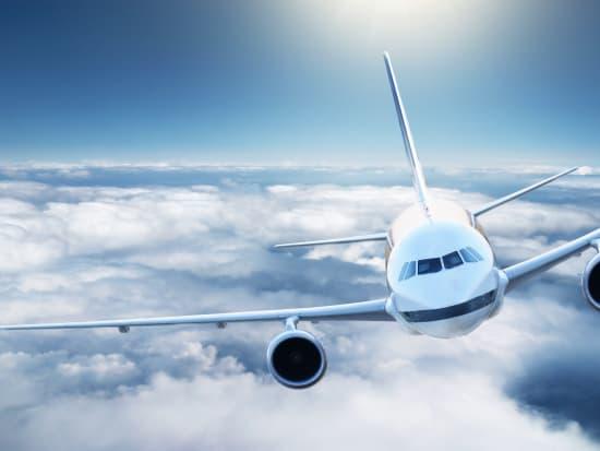 Airplane_sky_shutterstock_29951095