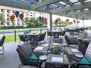 Epice_restaurant (2)