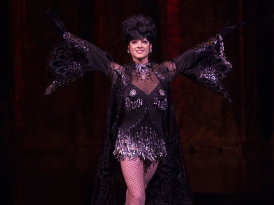 CDS_Zumanity_Character_Edie_021915_0342_Pierre_Manning