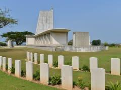 Singapore_Kranji_Memorial_Cemetery_