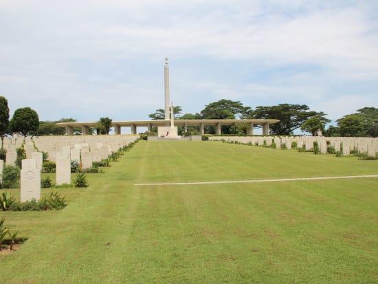 Kranji_Memorial_Cemetery