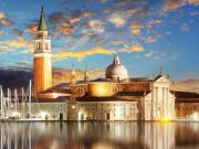 San Giorgio, San Giorgio Maggiore