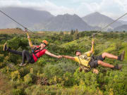 USA_Hawaii_Zipline_Kong_Flying_03