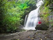 USA_Hawaii_Waterfall_PR-WWphotos-untitled-2176