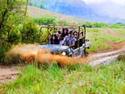 USA_Hawaii_Princeville-Ranch_Off-Road-Ride