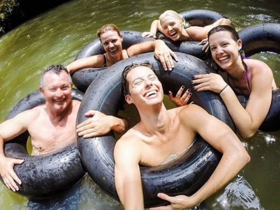 USA_Hawaii_Princeville-Ranch_Inner-Tubes