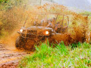 USA_Hawaii_Princeville-Ranch_Muddy-Off-Road-Ride
