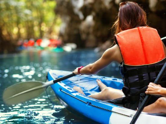 Generic_Kayaking_shutterstock_384999205