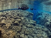 Snorkeling-in-Silfra-2_preview