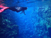 Snorkeling-in-Silfra-fissure4_preview