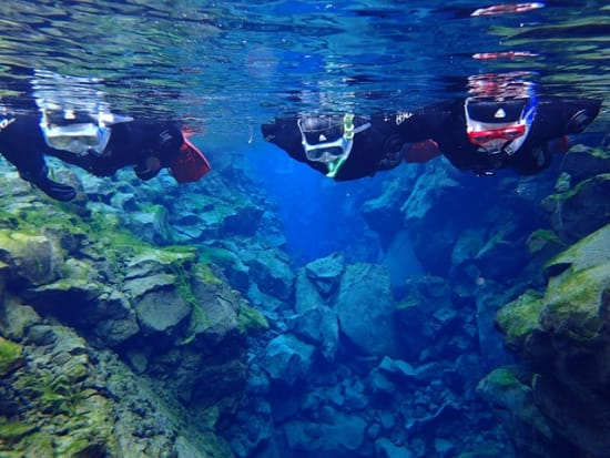 Snorkeling-in-Silfra-fissure1_preview