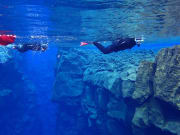 snorkeling-silfra-fissure-iceland38_preview
