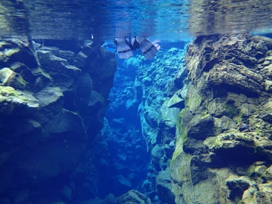 Snorkeling-in-Silfra-fissure3_preview