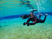 Snorkeling-in-Silfra-6_preview