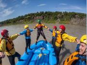 Gullfoss Rafting_preview