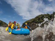 A_2013_Rafting-River FunEMagnusson-5566_preview