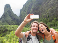 USA_Hawaii_Iao-Valley_shutterstock_187631294
