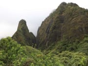 USA_Hawaii_Iao-Valley_IMG_0611