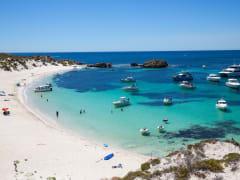 Australia_Western_Australia_Rottnest_Island_shutterstock_478689835