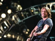 Usa_Music_celebrity_Keith_Urban
