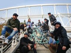 Venice_Lido_Bike_Tour_3