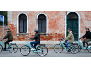 Venice_Lido_Bike_Tour_9
